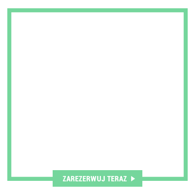 CAMP z Posing Time - ramka