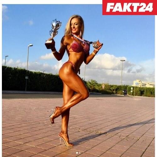 fakt-pl-kasia-maliszewska