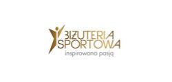 partner-bizuteria-sportowa