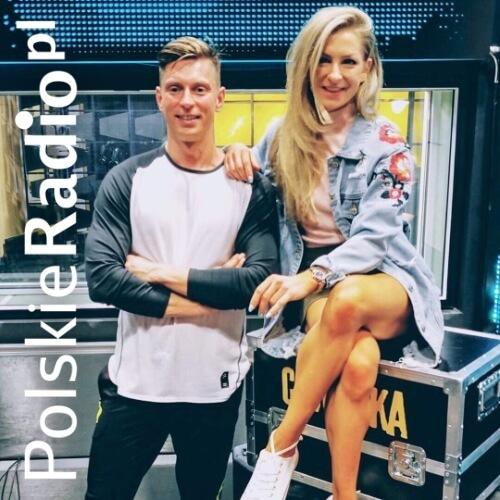 polskieradio-kasia-maliszewska